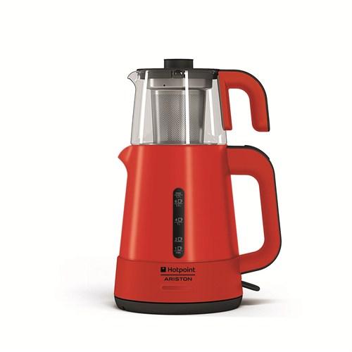 Hotpoint Ariston TM VPL JR0 84066 Çay Makinesi