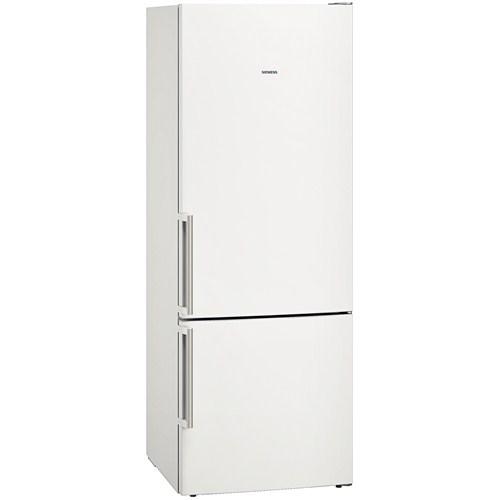 Siemens KG58EAW30N A++ 513 Lt LowFrost Kombi Tipi Buzdolabı