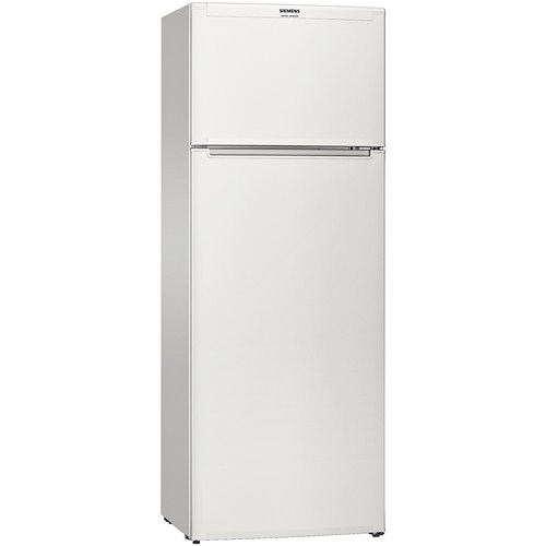 Siemens KD56NNW20N iQ300 A+ 507 Lt NoFrost Çift Kapılı Buzdolabı