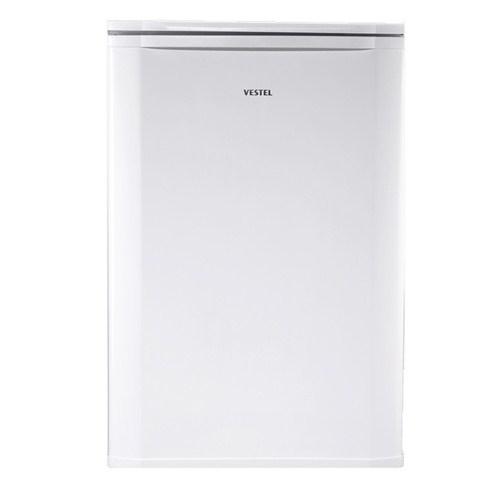 Vestel EKO SB120 A+ 120 Lt Büro Tipi Buzdolabı (Dondurucu Bölmeli)