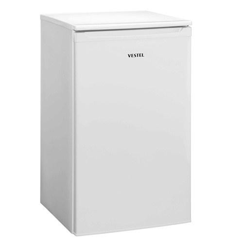 Vestel SB90/SBY 90 A+ 90 Lt Büro Tipi Buzdolabı (Dondurucu Bölmeli)