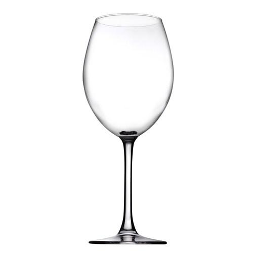 Paşabahçe Enoteca Konsept Şarap Kadehi 4'Lü