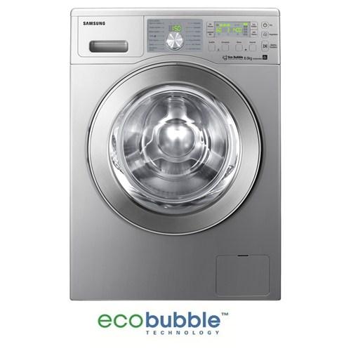 Samsung WD0804W8N1/YAH 8 Kg Yıkama 5 Kg Kurutma Kapasiteli Çamaşır Makinesi