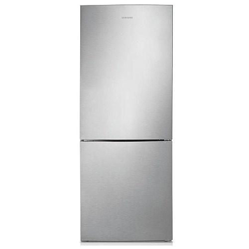 Samsung RL4323RBASP/TR A++ 473 Lt NoFrost Buzdolabı