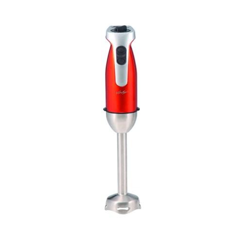 Valy V-BK-78O 800W Paslanmaz Çelik Blender