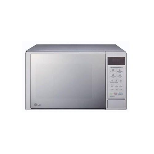 LG MH6343DAR 20lt Mikrodalga Fırın
