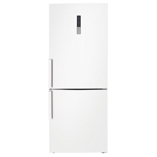 Samsung RL4353FBAWW A++ 473 Lt NoFrost Buzdolabı