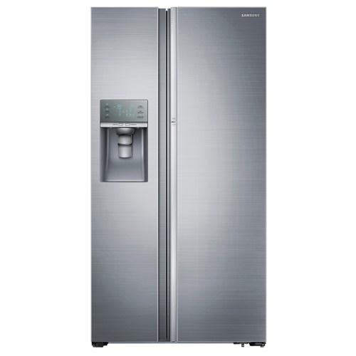 Samsung RH77H90507F/TR Food Showcase A+ 819 Lt NoFrost Buzdolabı