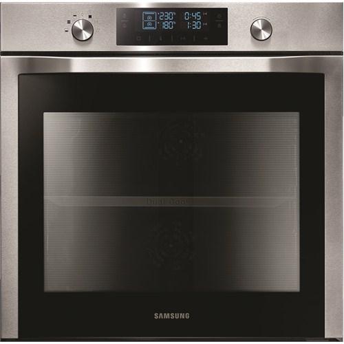 Samsung NV70H7786ES/TR A-%20 Enerji Sınıfı 70 Lt Ankastre Fırın