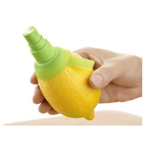Buffer Limon Spreyi