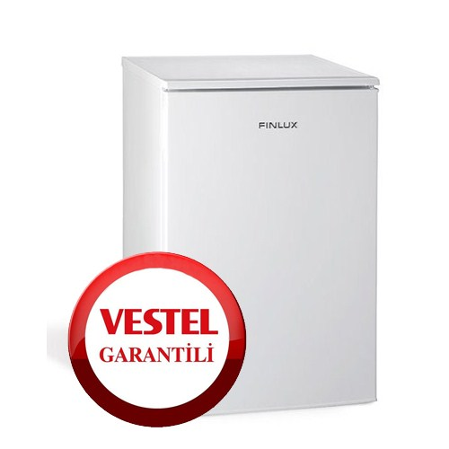 Finlux FXR 90/FN 900 A+ 90 Litre Büro Tipi Buzdolabı