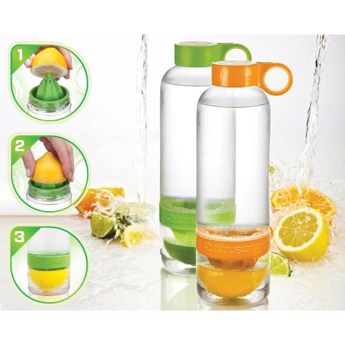 Buffer Citrus Juicer Narenciye Sıkacağı