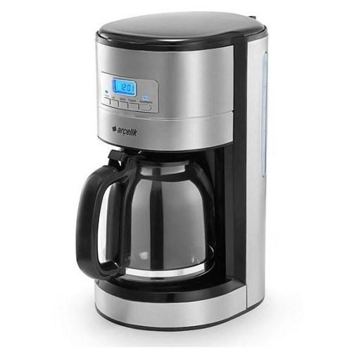 Arçelik K 8415 KM Kahve Makinesi