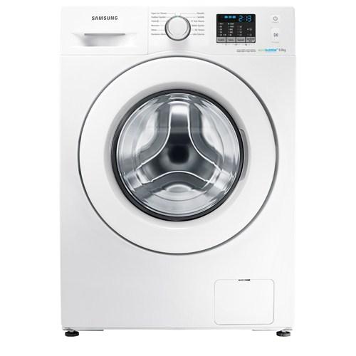 Samsung WF90F5E0W2W/AH A+++ 9 Kg 1200 Devir Ecobubble Çamaşır Makinesi