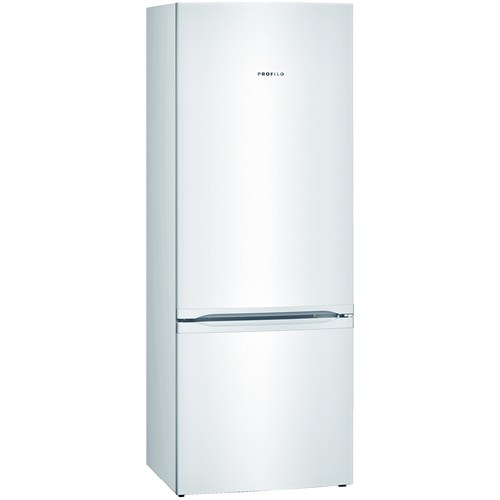 Profilo BD3257W2NN A+ 505 Lt NoFrost Buzdolabı