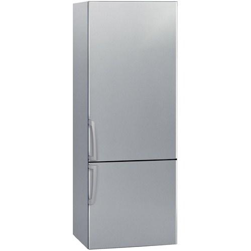 Profilo BD3057L2VN A+ 505 Lt NoFrost Buzdolabı
