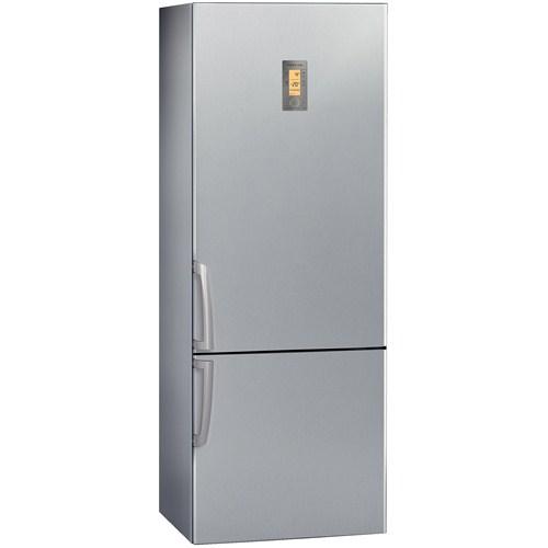 Profilo BD5772PNFI A+ 505 Lt NoFrost Buzdolabı