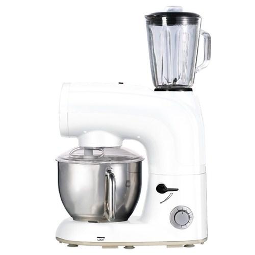 Stilea Sm2019 Terni 1600w Mutfak Şefi - Beyaz