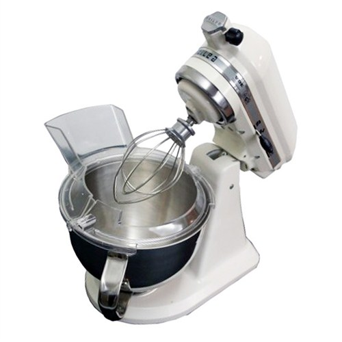Stilea JH350A5L Adria 1000w Mutfak Şefi - Beyaz