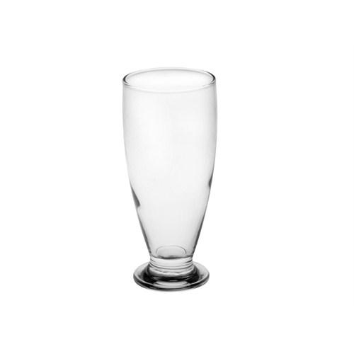 Paşabahçe 6'Lı Çın Çın Bira Bardağı