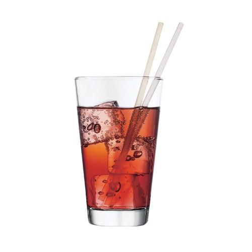 Paşabahçe 6'Lı İzmir Meşrubat Bardağı