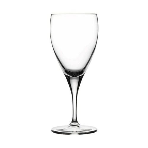 Paşabahçe 6'Lı Lyric Kırmızı Şarap Kadehi
