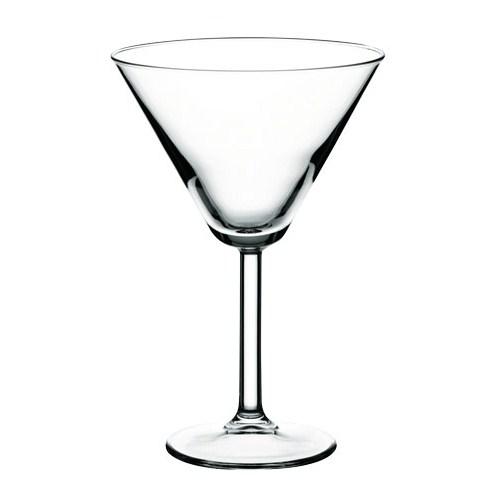 Paşabahçe 6'Lı Martini Bardağı