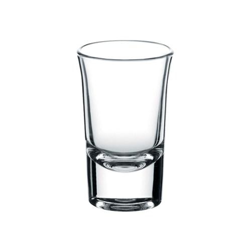 Paşabahçe 6'Lı Boston Shot Bardağı