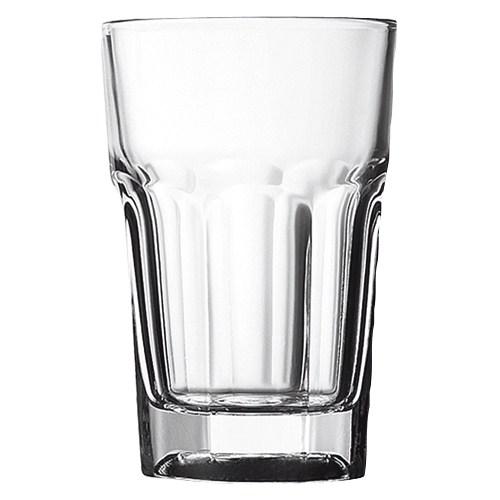 Paşabahçe 6'Lı Casablanca Su Bardağı