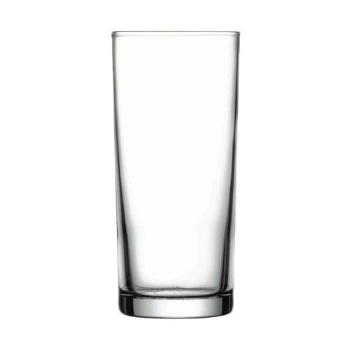 Paşabahçe 6'Lı Rakı - Limonata Bardağı