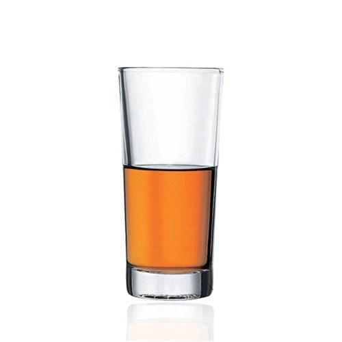 Paşabahçe 6'Lı Rakı Limonata Bardağı