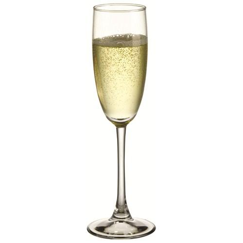 Paşabahçe 6 Lı Enoteca Şampanya Bardağı