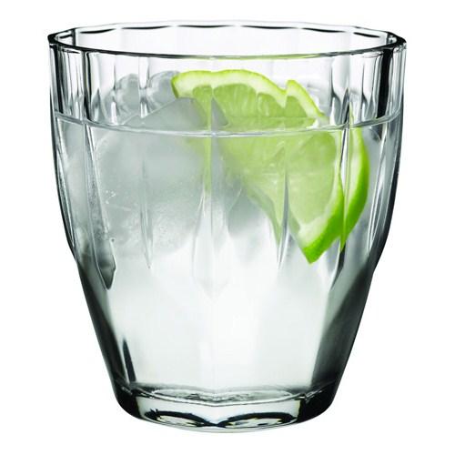 Paşabahçe 6'Lı Dıamond Viski Bardağı