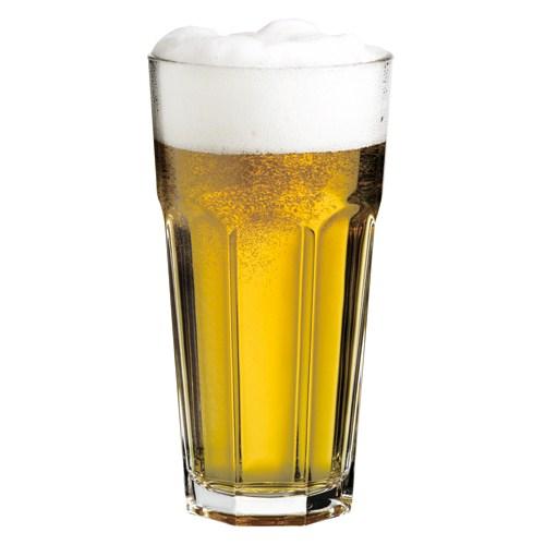 Paşabahçe 6'Lı Casablanca Bira Bardağı