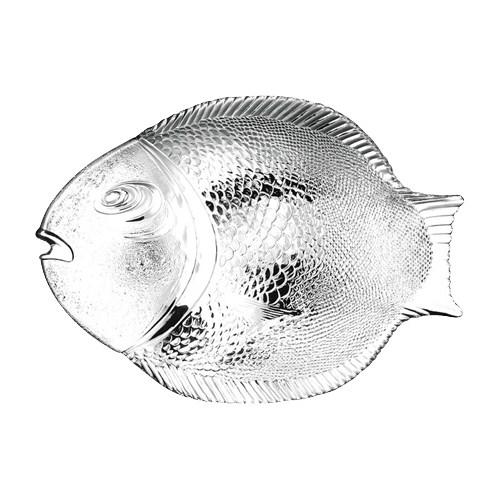 Paşabahçe Marıne Balık Servis Tabağı