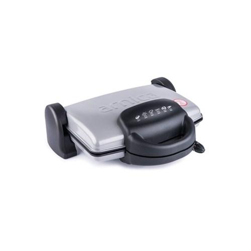 Arnica Ayvalık 4000 Izgaralı Tost Makinesi