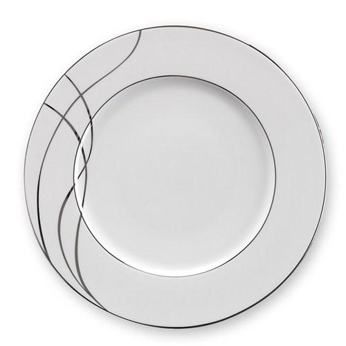 Schafer 84 Parça Mega Yemek Takımı-5028
