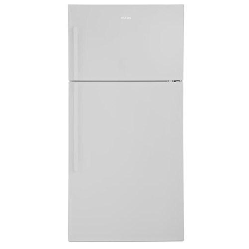 Altus AL-376 ESY A+ 620 Lt NoFrost Buzdolabı
