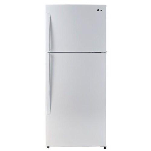 LG GL-B492GQHL A+ 422 Lt NoFrost Buzdolabı