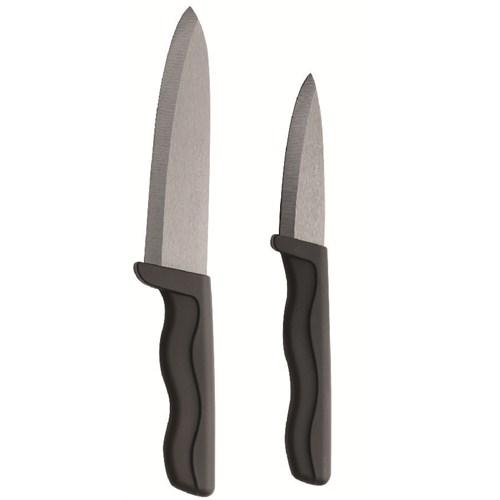 Korkmaz A 585 Ceramic Pro Bıçak Seti