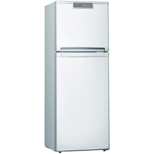 Profilo BD2029W3VV A++ 267 Lt LowFrost Buzdolabı
