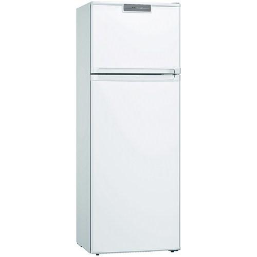 Profilo BD2047W2VV A+ 405 Lt LowFrost Buzdolabı