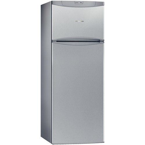 Profilo BD2056L2NN A+ 507 Lt NoFrost Buzdolabı
