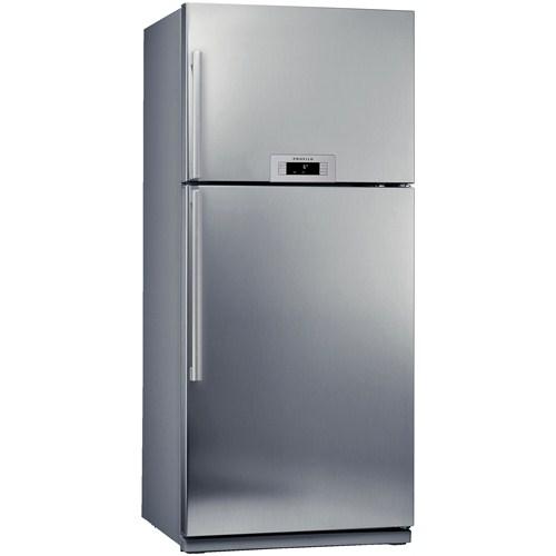 Profilo BD2064L2VN A+ 525 Lt NoFrost Buzdolabı