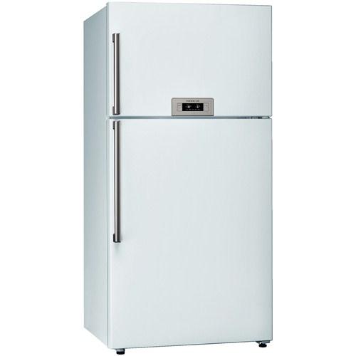 Profilo BD2074W2AN A+ 598 Lt NoFrost Buzdolabı