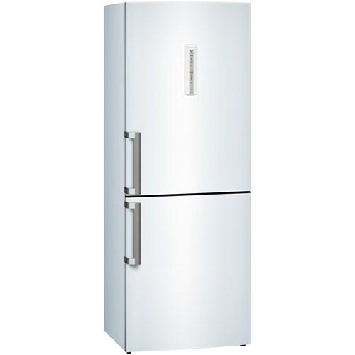 Profilo BD3056W2IN A+ 497 Lt NoFrost Kombi Tipi Buzdolabı