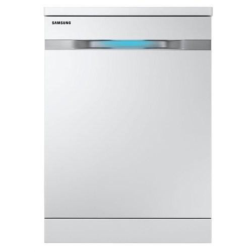 Samsung DW60H9950FW/TR Waterwall A++ 5 Programlı Bulaşık Makinesi