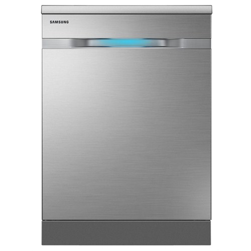 Samsung DW60H9950FS/TR Waterwall A++ 5 Programlı Bulaşık Makinesi