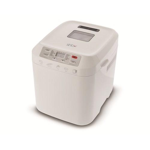 Sinbo SBM-4715 Ekmek Yapma Makinesi