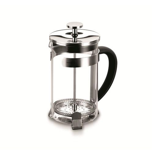 Korkmaz A 613 Pressa Kahve Presi